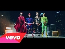5 Seconds Of Summer - Don&a...