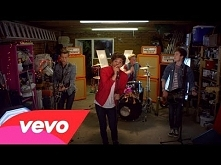 The Vamps - Can We Dance (O...