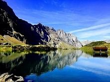 szlak 4 jezior, LU, Szwajcaria  daisies.blog.pl
