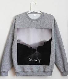 Sprzedam tą piękną UNIKATOWĄ bluzkę. Rozmiar M (unisex) - 160zł. kontakt: katarzyna.gochnio@gmail.com