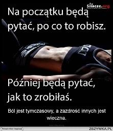prawda! ♥