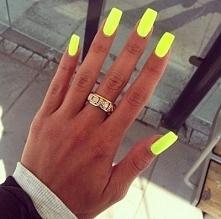 lubicie neon ? ;)