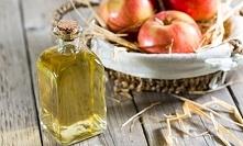 Ocet jabłkowy na problemy z trawieniem Ocet jabłkowy posiada właściwości zwiększające liczbę enzymów w naszym organizmie, które zabijają szkodliwe bakterie i regulują wydzielani...