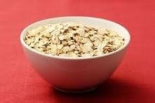 dieta owsiankowa, podobno dobra na oczyszczenie organizmu i spadek wagi. Ktoś poleca?;)