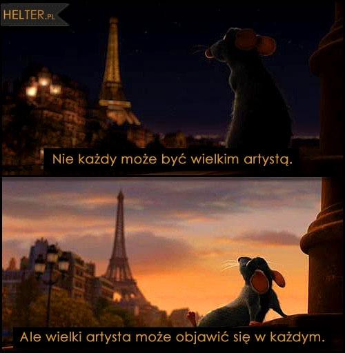 Cytaty Z Bajek Inspiracje Tablica Ajeczka Na Zszywkapl