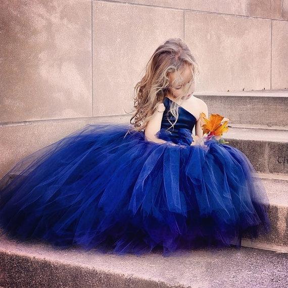 sukienka tiulowa od tutu princeska