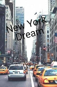 Dream...