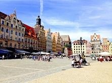 Wrocław, Polska  daisies.bl...