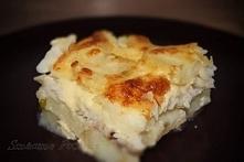 Fish pie :)