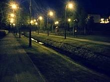 lubicie nocne spacery? (klik w zdj)