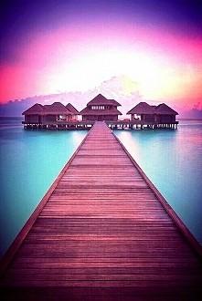 Bora Bora ***
