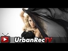 Donatan Cleo - Sztorm [Official Video]