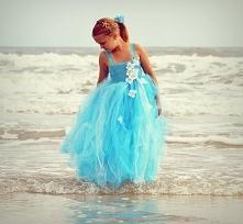 sukienka tiulowa od tutu pr...