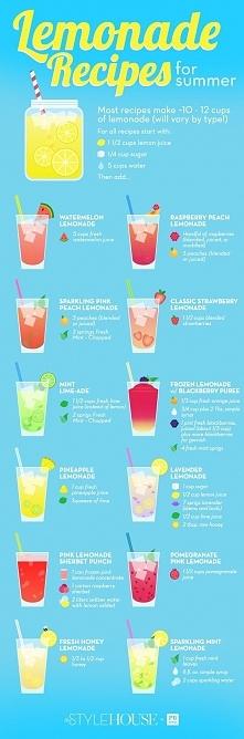 Lemoniady