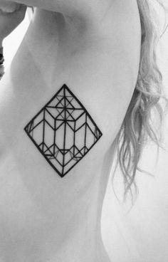 Tattoopiercing Inspiracje Tablica Milajn Na Zszywkapl
