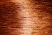 Zdrowe i lśniące włosy, jak to osiągnąć? Zdrowe i lśniące włosy, jak to osiągnąć? Włosy, to jedna z najatrakcyjniejszych cech fizycznych każdej kobiety i dlatego wszystkie chcem...