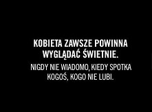 true ;p
