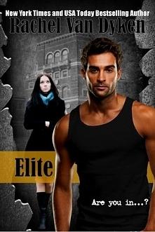 Eagle Elite (tom 1)- Elite ...