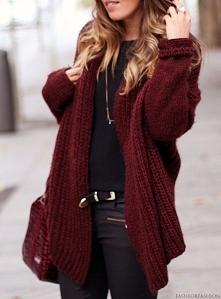 burgund <3