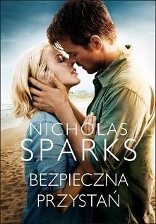 Znakomity romans obyczajowy niekwestionowanego mistrza opowieści o miłości, a...