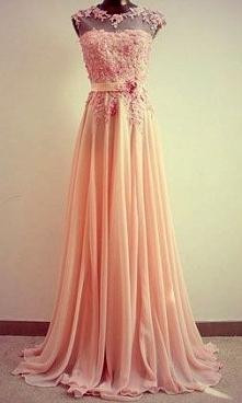 Piękna suknia dla druhny! W...