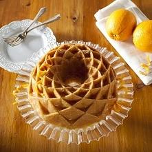 Ciasto w koronie