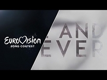Måns Zelmerlöw - Heroes - Sweden - Preview Video - 2015 Eurovision Song Contest