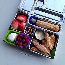 Lunch Box 5
