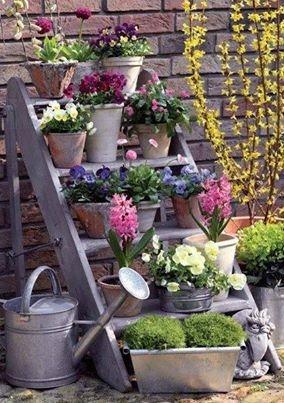 KLIKNIJ i zobacz pomysły na twój balkon