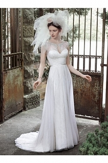 Maggie Sottero Bridal Gown Cambridge 5MT687