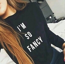 Bluza *.*