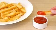 Kiedy poznasz przepis na domowy ketchup, już nigdy nie spróbujesz kupnego!