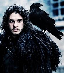 Jon Snow *-*
