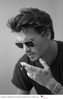 Mój ulubiony aktor :D