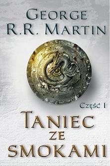 Daenerys Targaryen, ostatnia z rodu Targaryenów, włada przy pomocy swych trzech smoków miastem na wschodzie siejąc strach i śmierć wśród wrogów. Mimo przeciwności wielu z nich p...