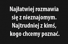 ... TRUE