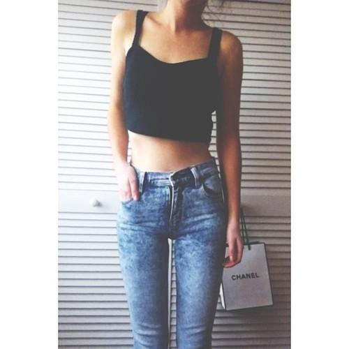 Chanel ;3