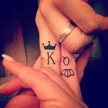 podoba mi się :)