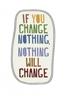 Więcej fit inspiracji na FB: Move Your Life. Zapraszam! :)
