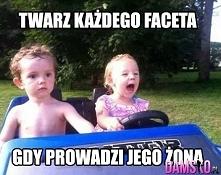 hahaha <3