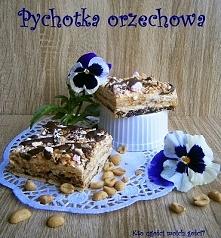 Pychotka orzechowa (bez pie...