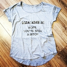 Abracadabra!  biuro@betahaft.pl