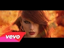 Taylor Swift - Bad Blood ft...