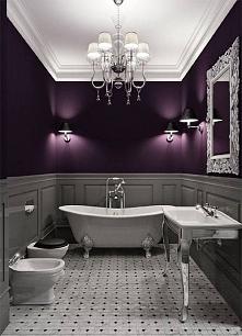 """""""Nudzę się w pokoju bez koloru..."""" Więcej na blogu moojconcept .com"""