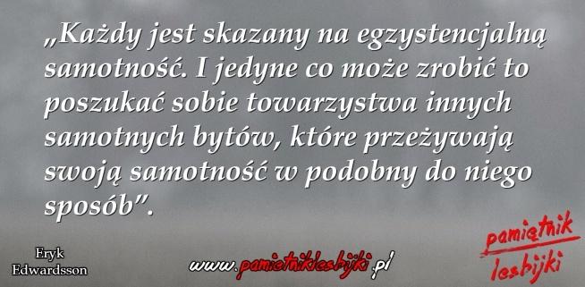Cytaty Z Książek Inspiracje Tablica Wiezaczarnoksieznika