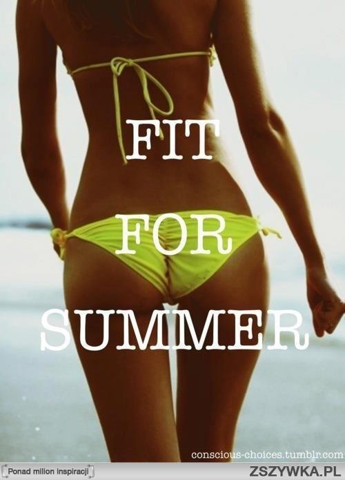 Lato tak bardzo *,*