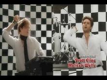 PoP! Goes My Heart - Hugh G...