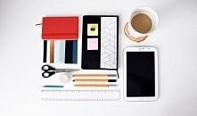 Darmowe narzędzia do tworzenia ładnych prezentacji, grafik i innych