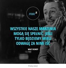 z uśmiechem :)