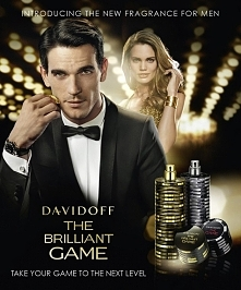 Uwaga, konkurs na Dzień Ojca! Wygraj prezent dla Taty! To markowe perfumy DAV...